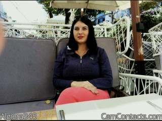 Algiera345