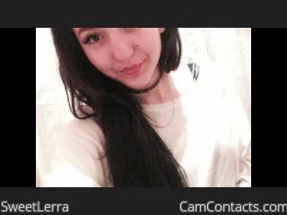 SweetLerra