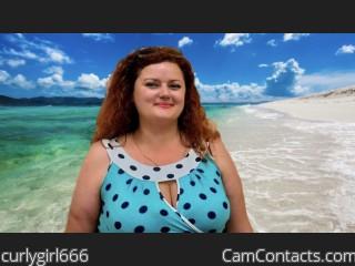curlygirl666