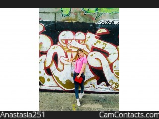 Anastasia251