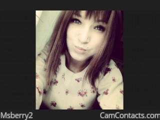 Msberry2