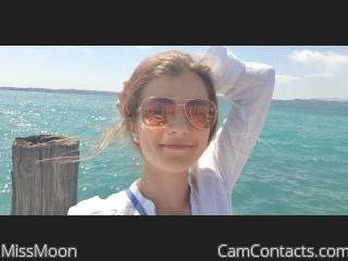 MissMoon
