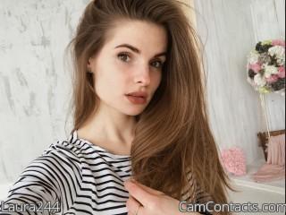 Laura244
