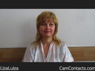LizaLuiza