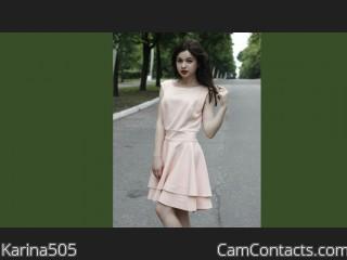 Karina505