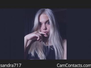 sandra717