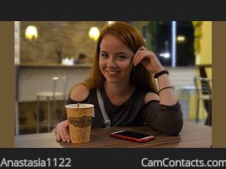 Anastasia1122