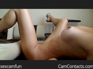 sexcamfun