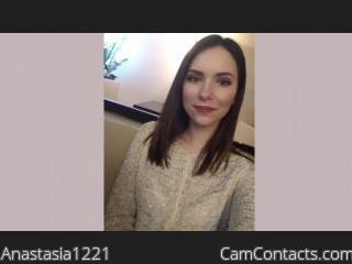 Anastasia1221