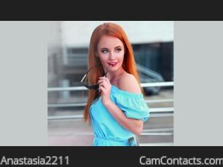 Anastasia2211