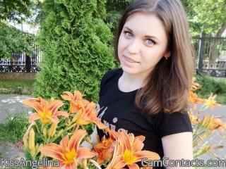 KissAngelina