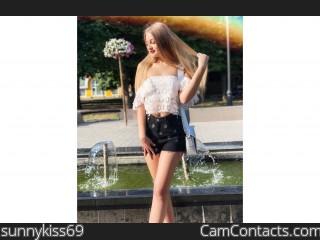 sunnykiss69