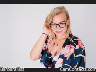 BarbaraKiss