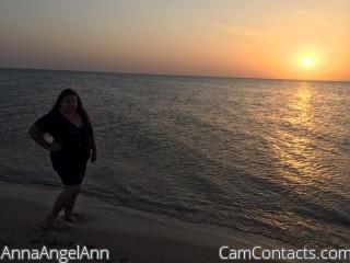 AnnaAngelAnn