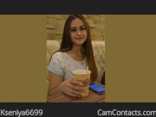 Kseniya6699