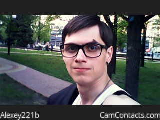 Alexey221b