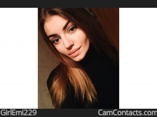 GirlEmi229