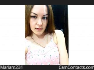 Mariam231