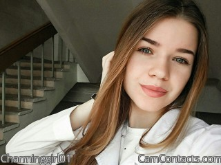 Charminggirl01