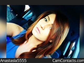 Anastasia5555