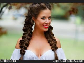 ChileLina
