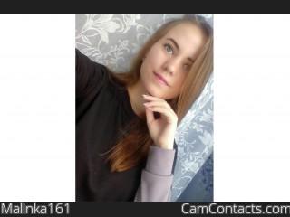 Malinka161