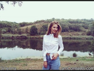 Sirienna