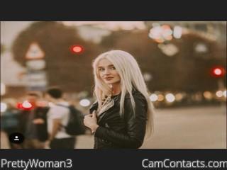 PrettyWoman3