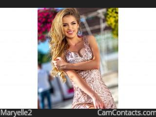 Maryelle2
