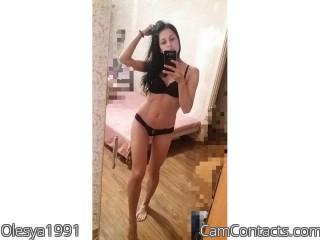 Olesya1991