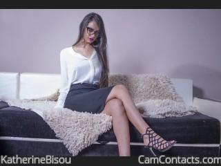 KatherineBisou's profile