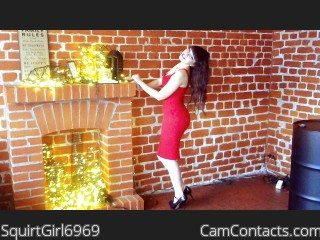 SquirtGirl6969's profile