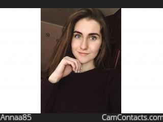 Annaa85