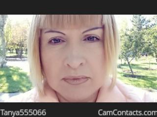 Tanya555066