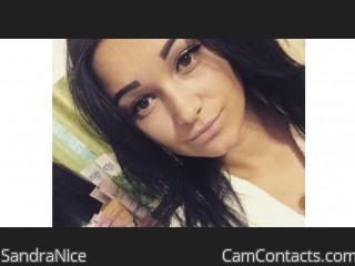 SandraNice