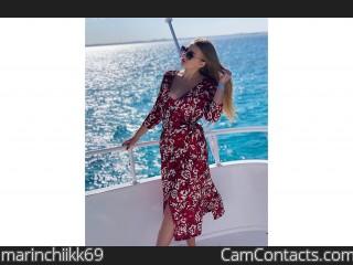 marinchiikk69's profile