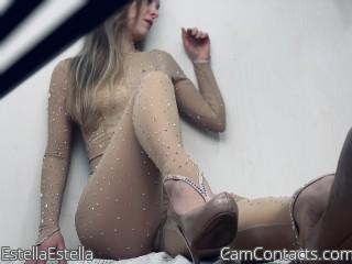 EstellaEstella