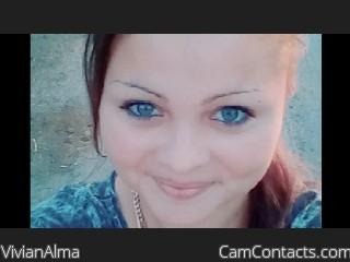 VivianAlma