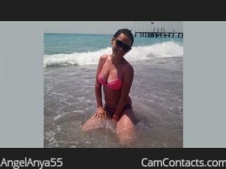 AngelAnya55