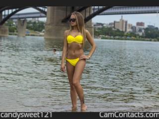 candysweet121