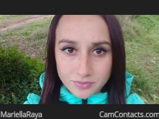 MariellaRaya