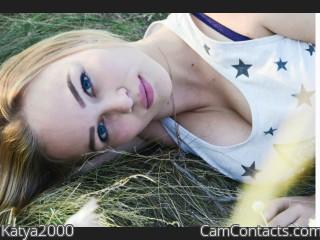 Katya2000