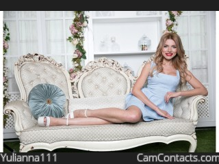 Yulianna111