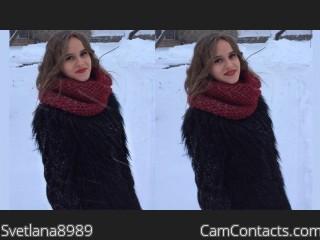 Svetlana8989