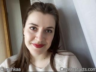 Linochkaa