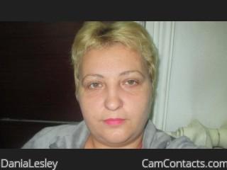 DaniaLesley