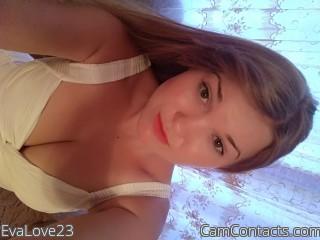 EvaLove23