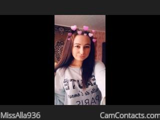 MissAlla936