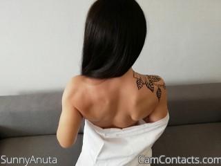 SunnyAnuta