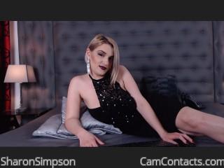 SharonSimpson